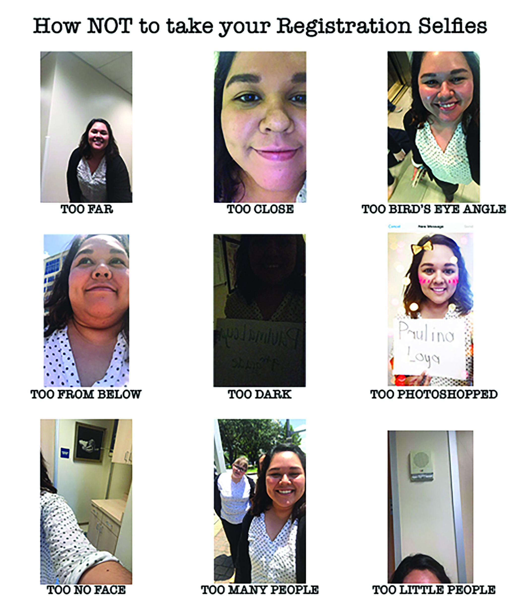 SelfieGuidelines.jpg
