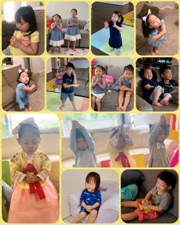 0524 collage 2.jpg