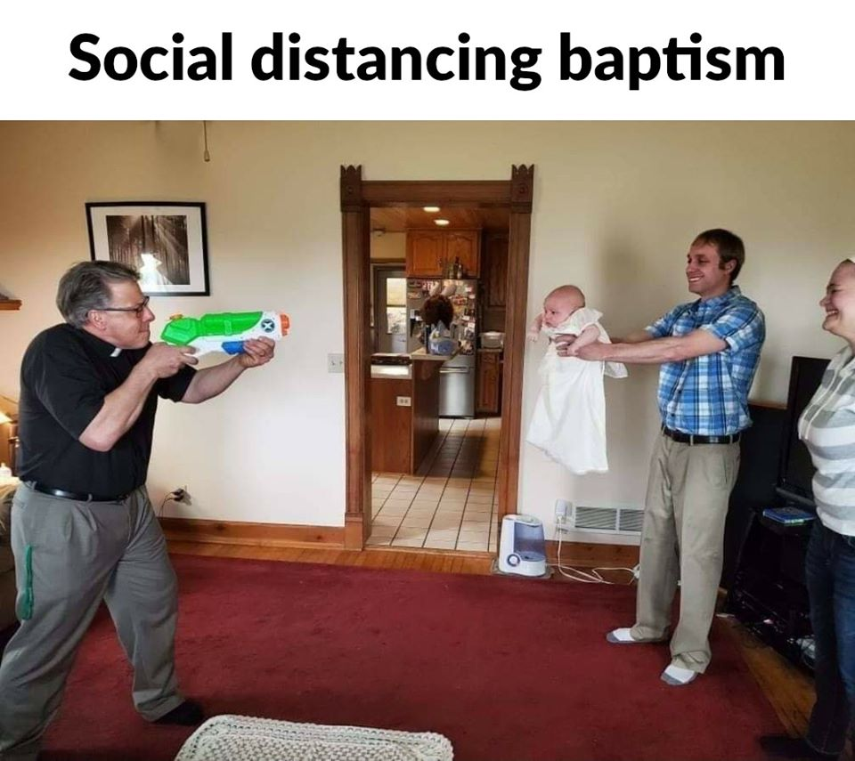 SOCIAL DISTANCING BAPTISM.jpg